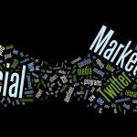 Marketing Social twitter