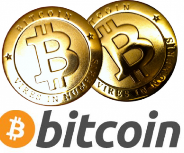 Bitcoin divisa digital