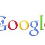 Posicionamiento web técnicas penalizadas por google