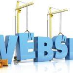 Pasos a seguir para crear pagina web