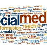 Aplicaciones imprescindibles para Social Media