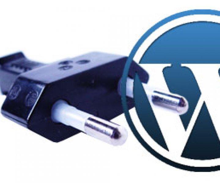 Plugins Wordpress Biografía Autor