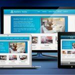 Empresa de Diseño de Páginas Web Responsive en Valencia