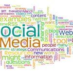Como interactuar en Social Media