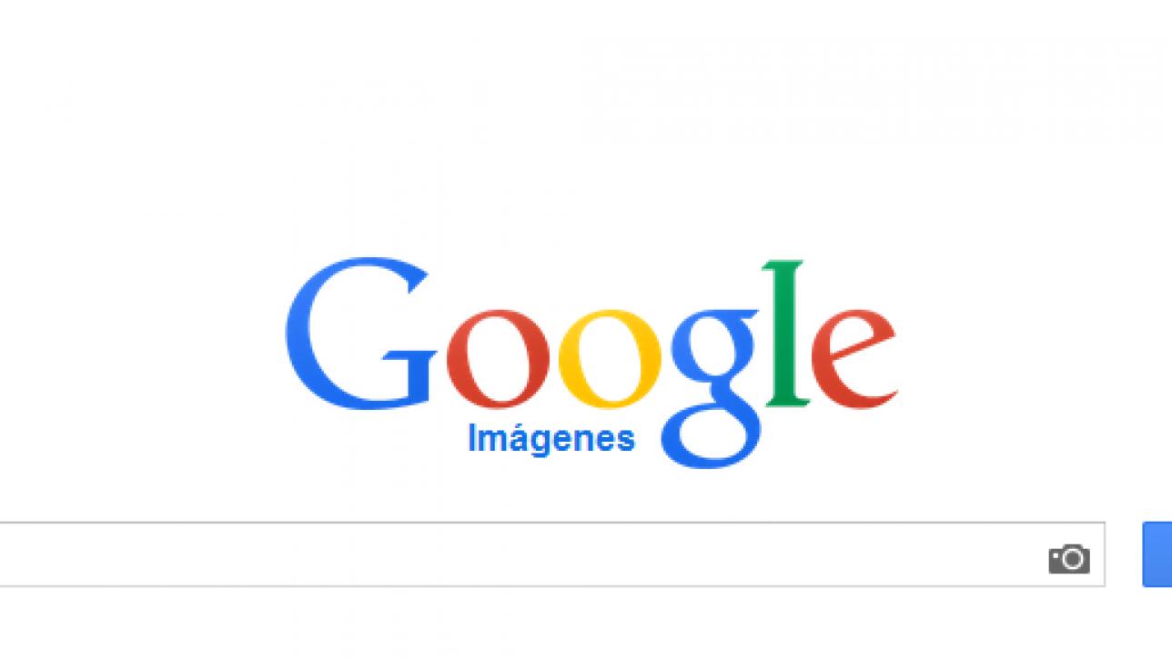 Aumentar visitas mediante buscadores de imágenes