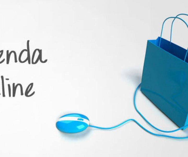 Comercio Electrónico Como Vender Más Tienda Online