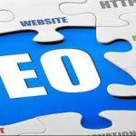 Consultor SEO en tienda online