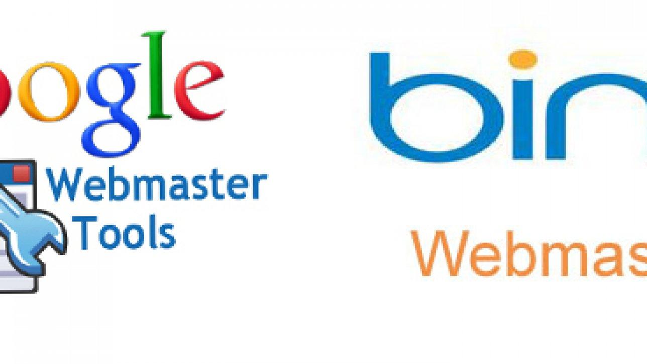 Herramientas imprescindibles webmaster posicionamiento seo