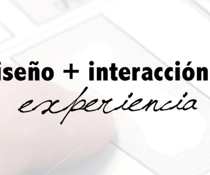 Herramientas Análisis Web interacción usuarios