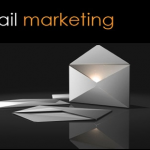 Marketing Online Detalles en email marketing