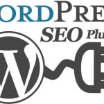 Plugins SEO imprescindibles posicionamiento web en Wordpress