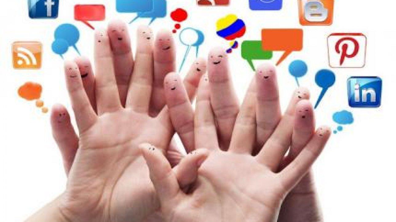 Como medir popularidad Social Media