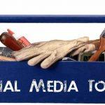 Herramientas medir popularidad Social Media