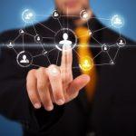 Herramientas medir influencia Social Media