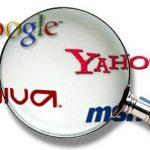Posicionamiento Web indexar sitio web buscadores