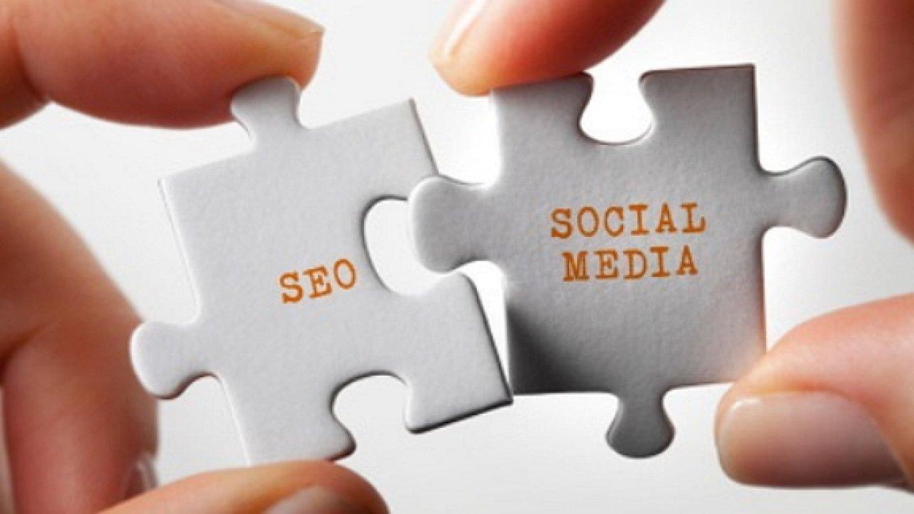 Redes Sociales debe tener presencia empresa