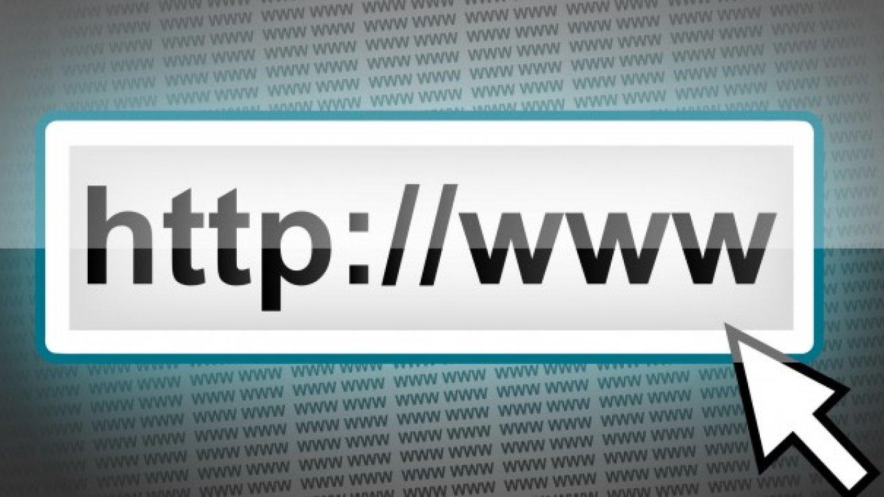 Aumentar el tráfico Web con el correo electrónico
