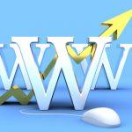 Herramientas-para-la-analitica-web