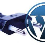 Plugins multiidioma wordpress