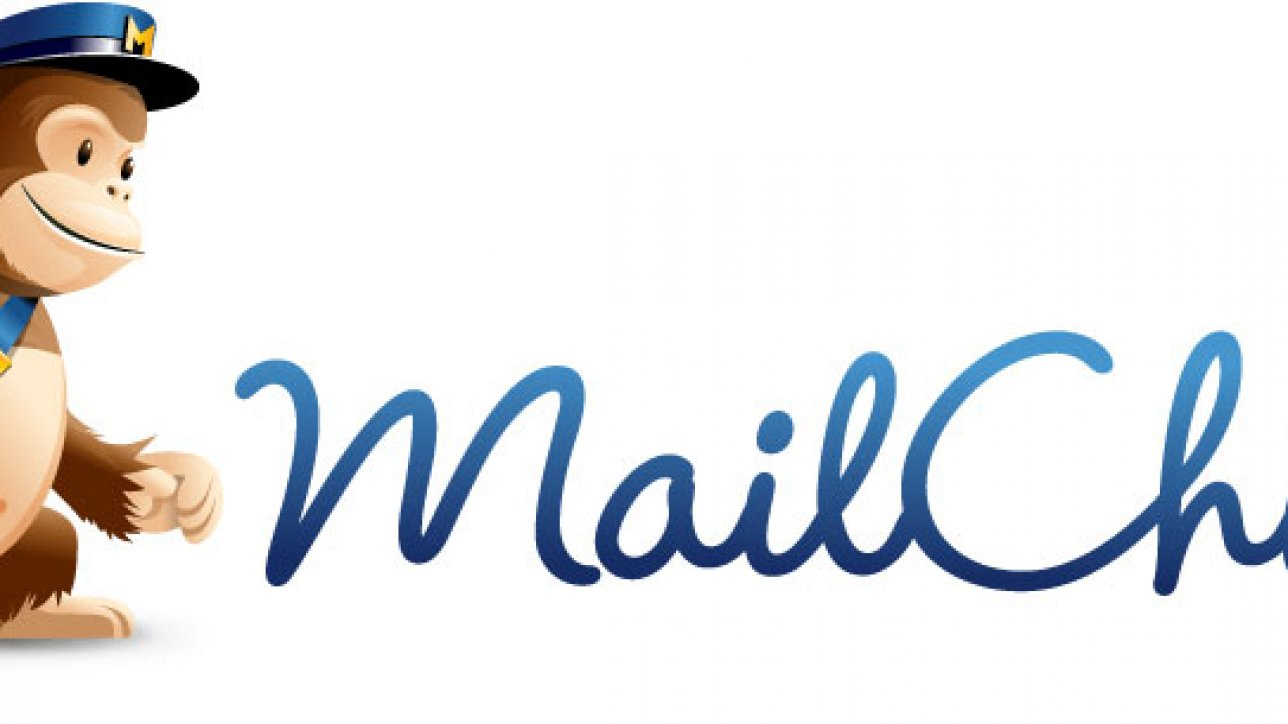 Crear tu primera campaña email marketing MailChimp