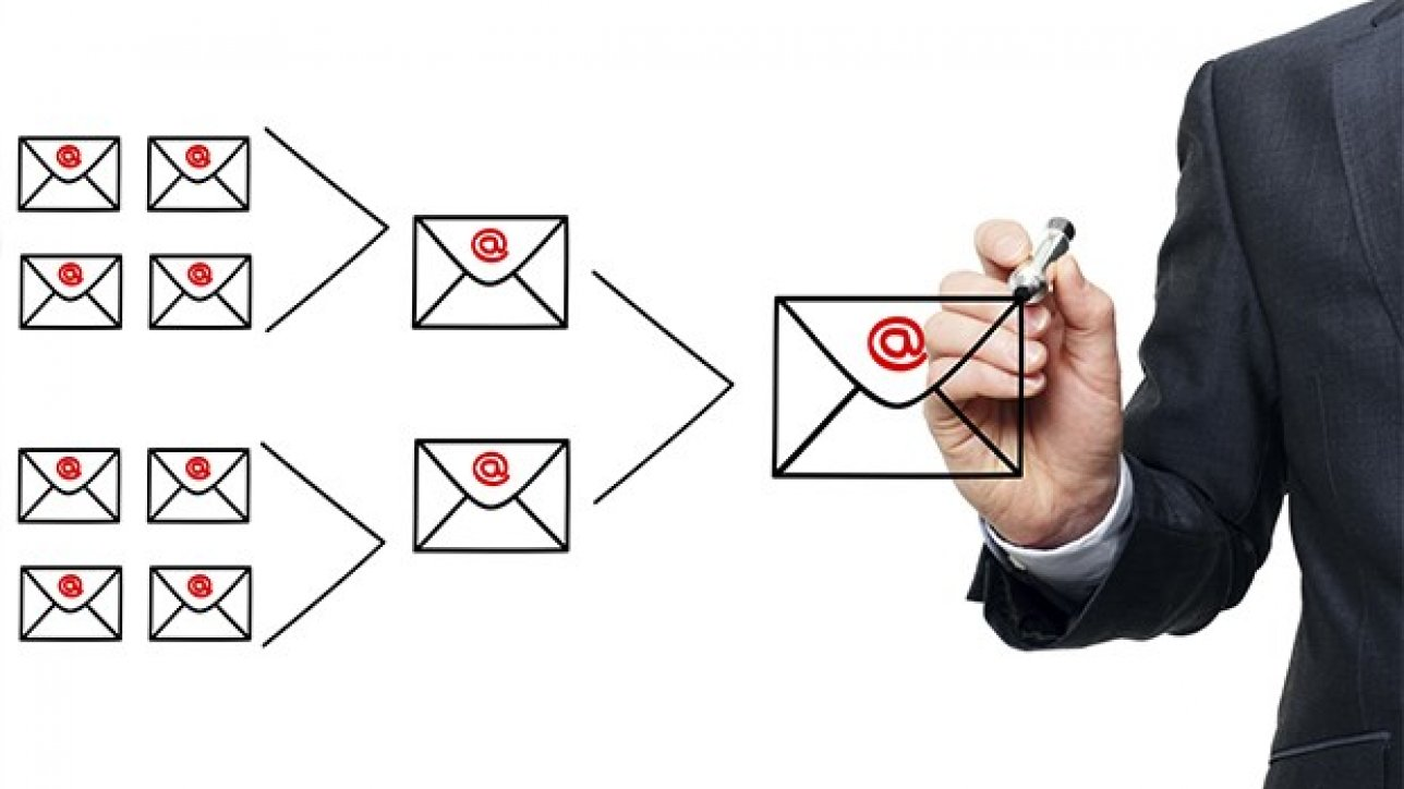 Email Marketing puntos clave