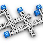 Que es el Social Media Optimization