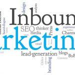 Cómo crear una Estrategia de Inbound Marketing