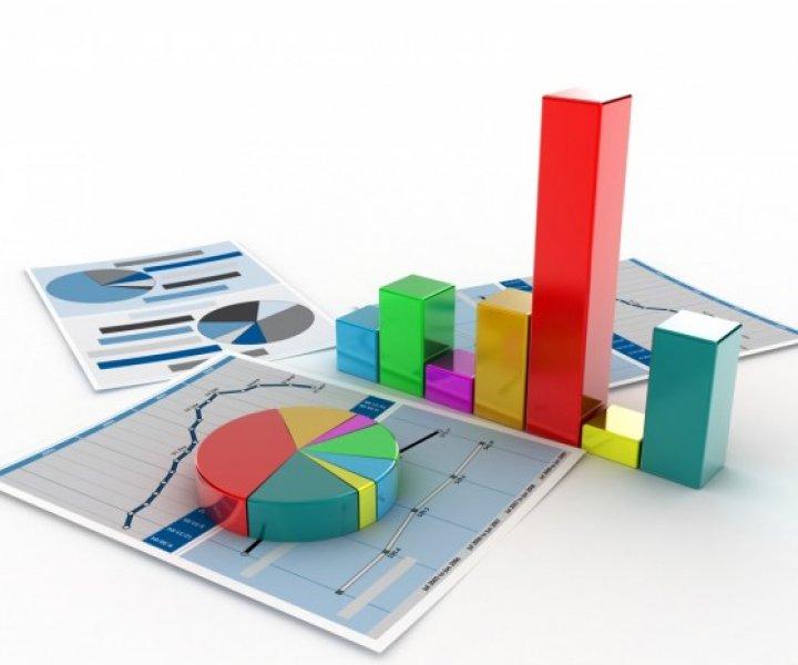 Metodologia a seguir analitica web eficaz