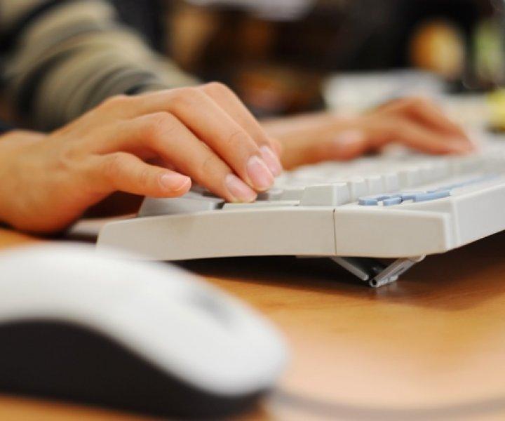 Chat en el comercio electrónico