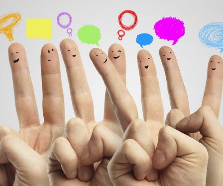 3 plataformas para gestionar las redes sociales
