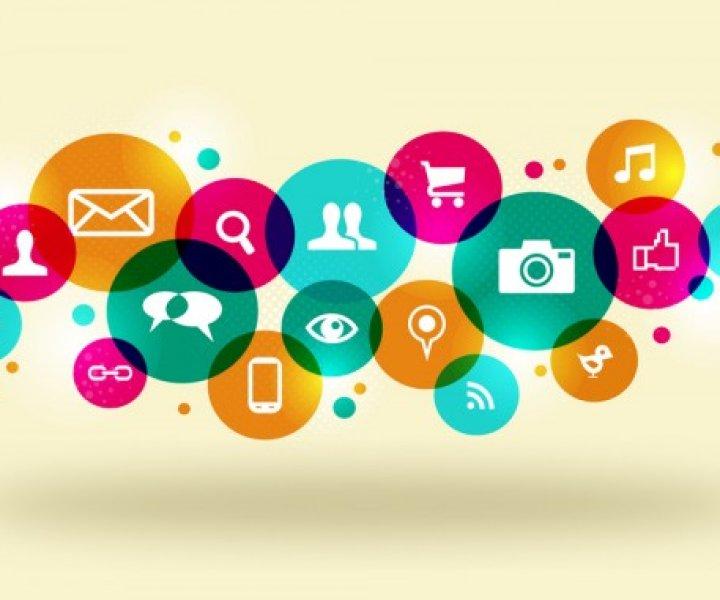 Como conseguir clientes en las redes sociales