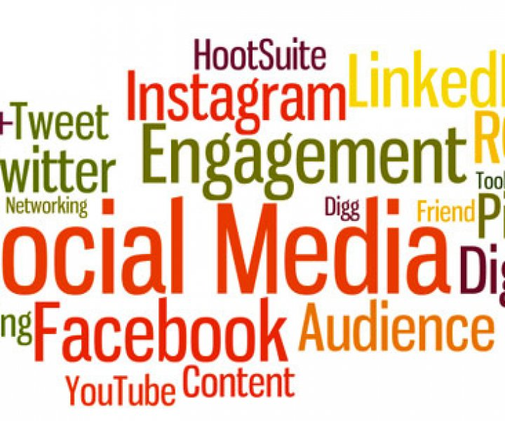 Como identificar las conversiones mayor engagement en Social Media