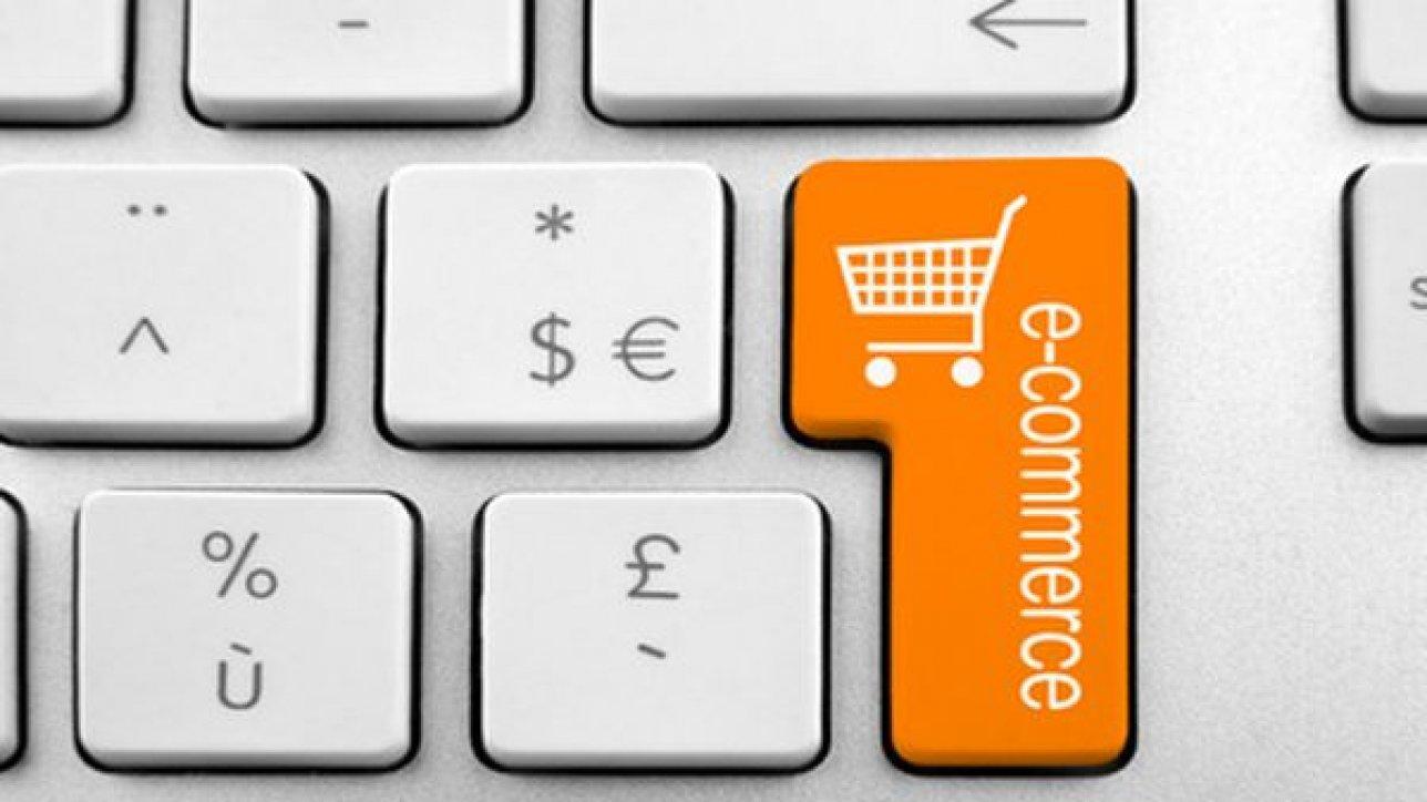 Aspectos legales entrega productos ecommerce