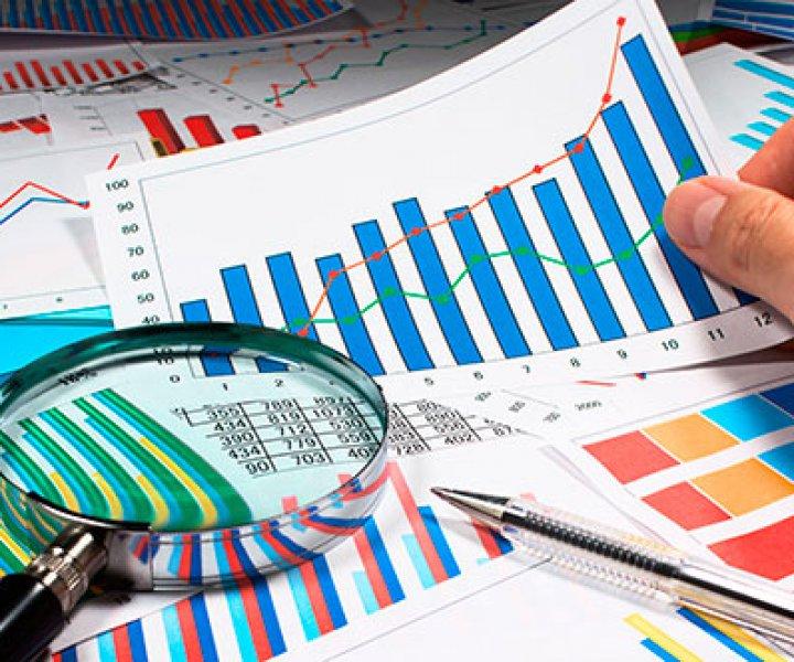 Como interpretar la analitica web