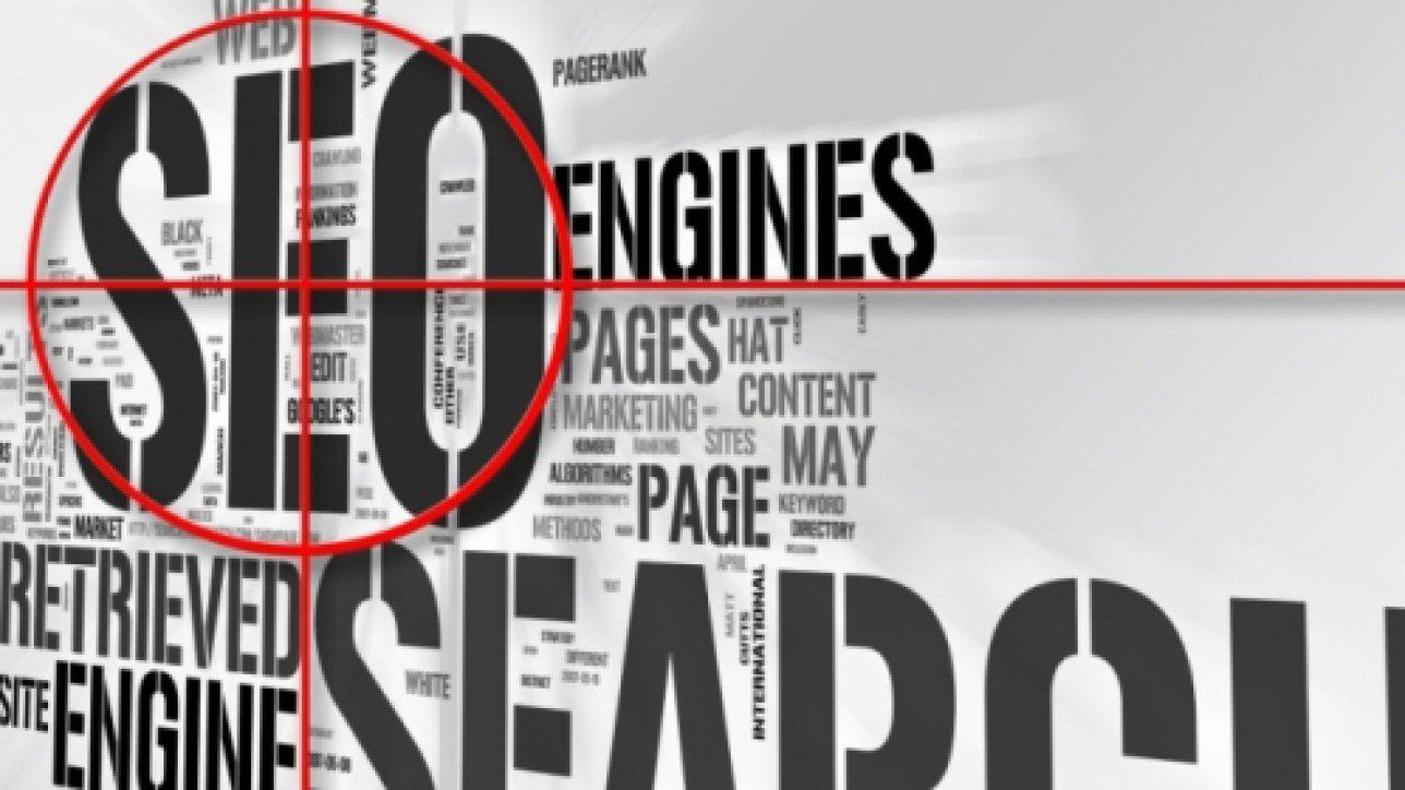 10 herramientas para mejorar el SEO