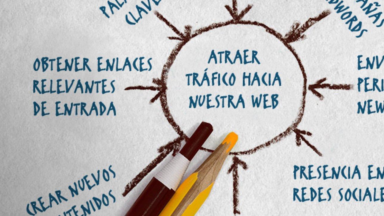 10 herramientas para mejorar nuestro diseño web