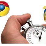 5 herramientas para mejorar la carga web