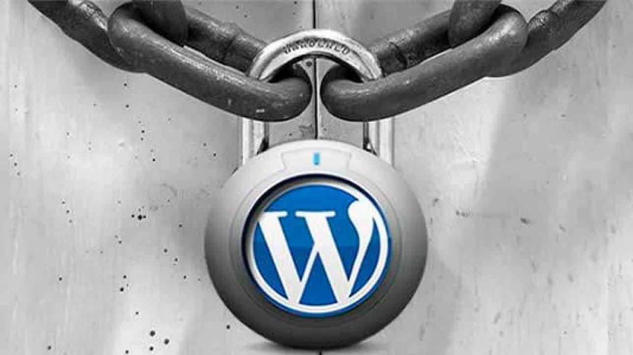 6 plugins para mejorar la seguridad en wordpress