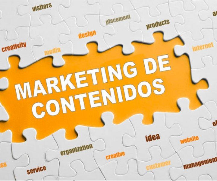 Herramientas para gestionar el marketing de contenidos