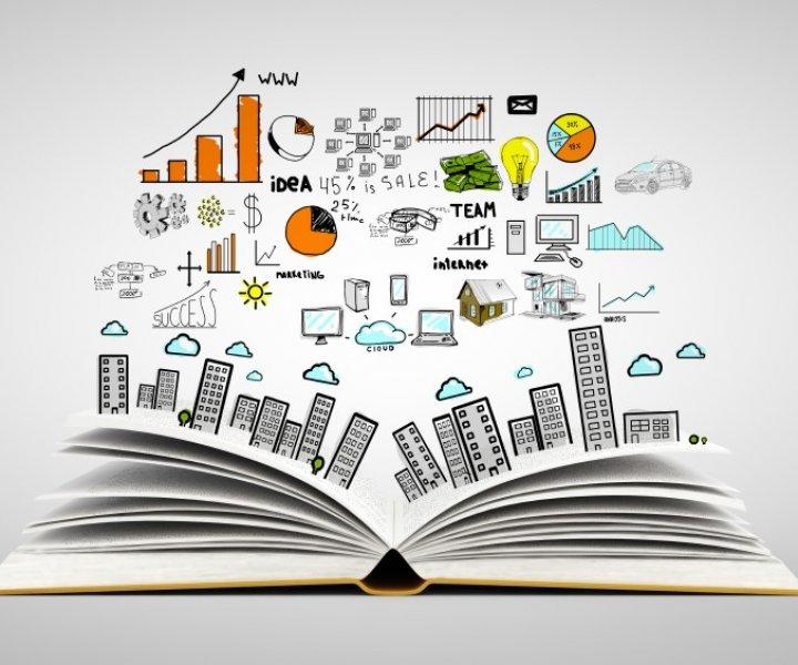 12 herramientas analitica web para mejorar website