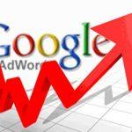 Terminos que debes conocer Google Adwords