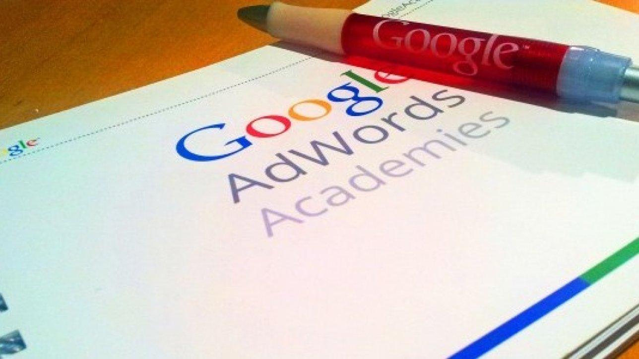 Recomendaciones en el diseño campañas  Google Adwords