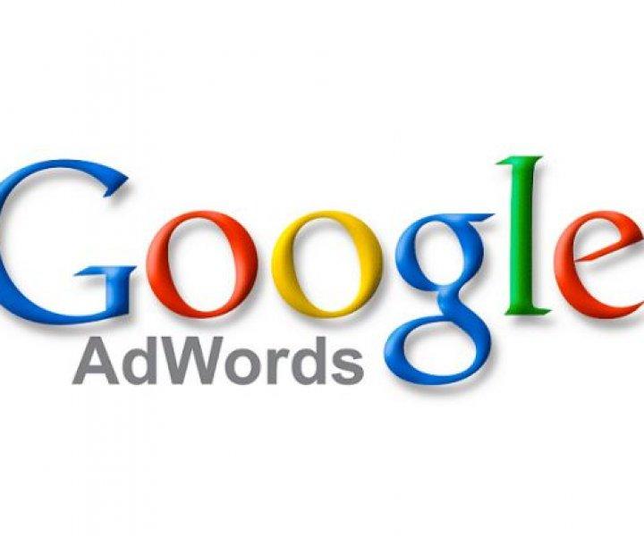 Ventajas e inconvenientes Google Adwords