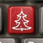 Aspectos clave email marketing en navidad