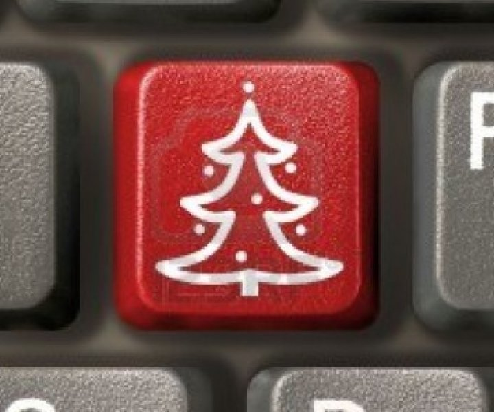 Aspectos clave email marketing en navidad