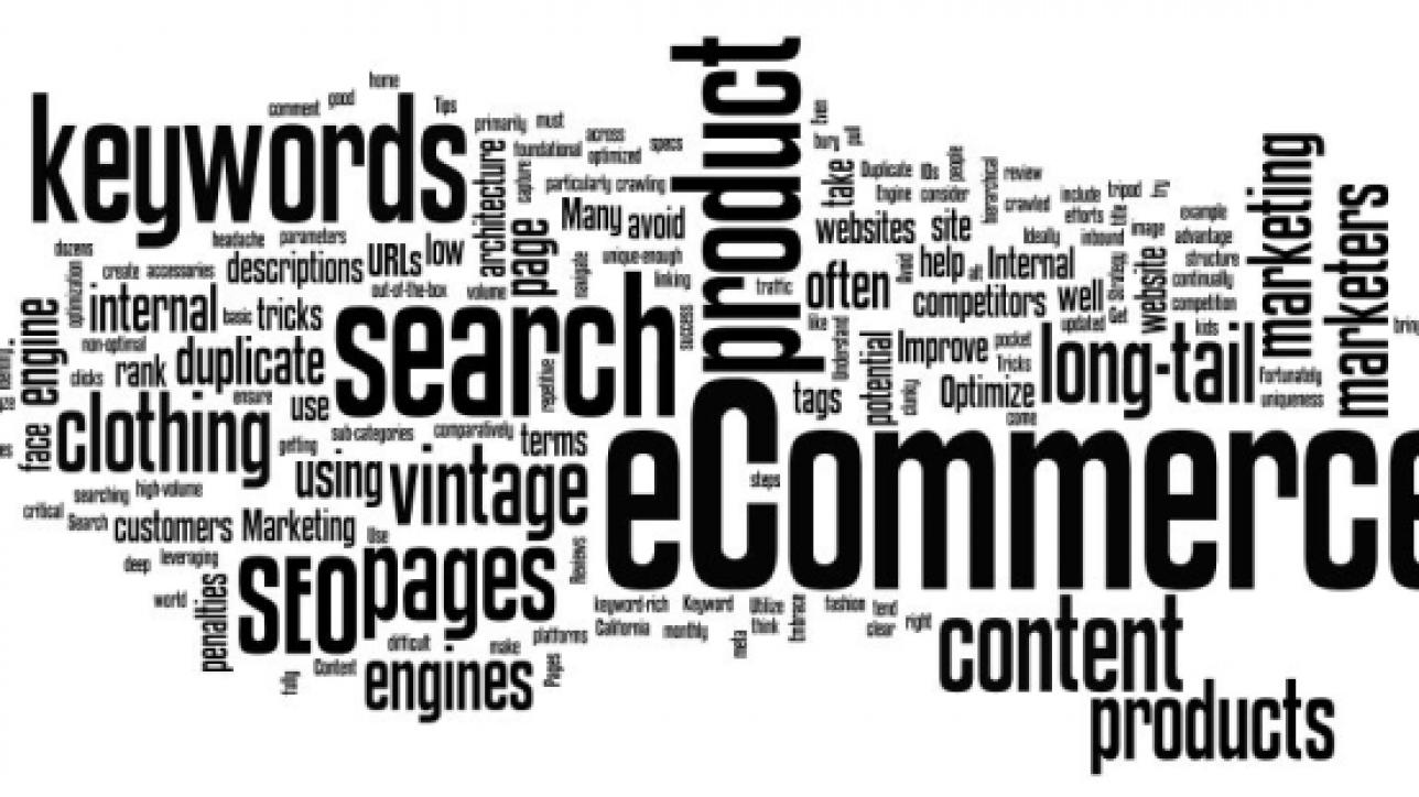 Los mejores articulos sobre seo marketing ecommerce en 2014