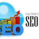 Factores del hosting en SEO