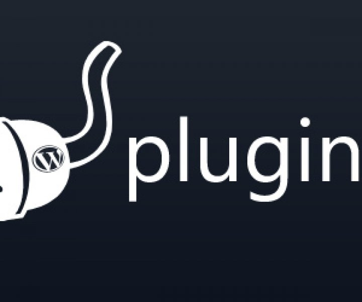 Plugins para migrar wordpress