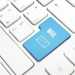 Comparativo email marketing