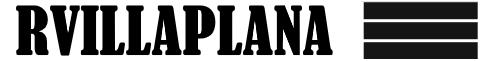 rafavillaplana.com